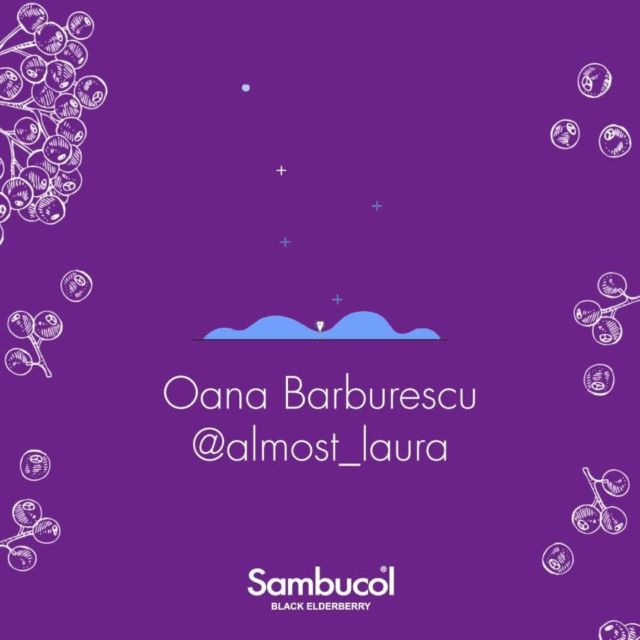 Șiiii, concursul nostru s-a încheiat!🏆Felicitări câștigătoarelor noastre: Oana Barburescu și @almost_laura. Așteptăm un mesaj privat de la voi în care să ne dați toate datele necesare livrării! 💜_____#sambucol #sambucolromania #sambucolro #sistemimunitar #sistemimunitarputernic #imunitate #imunitatecopii #imunitatecrescuta #imunitateafamiliei #socnegru #antioxidanti #natural #vitaminac #zinc #romania