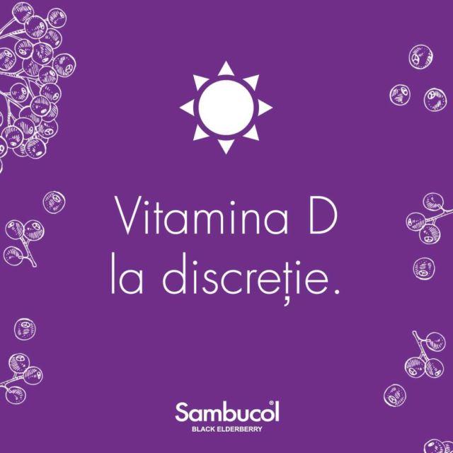 Ce nu trebuie să lipsească din farfuria zilnică de vară? Multe fructe 🍉🍓🍒 și mai multă vitamina D, mai ales că acum avem din plin!Pentru o viață sănătoasă, bucurați-vă zilnic de cel puțin 15 minute de soare! 🌞#sambucol #sambucolromania #sambucolro #sistemimunitar #sistemimunitarputernic #imunitate #imunitatecopii #imunitatecrescuta #imunitateafamiliei #socnegru #antioxidanti #natural #vitaminac #zinc #antioxidantinaturali #mamasicopilul #mamasibebe #copiisimamici #copiisanatosi #copiifericiti #mama #natural #apus #romania